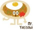 yakisobashiro