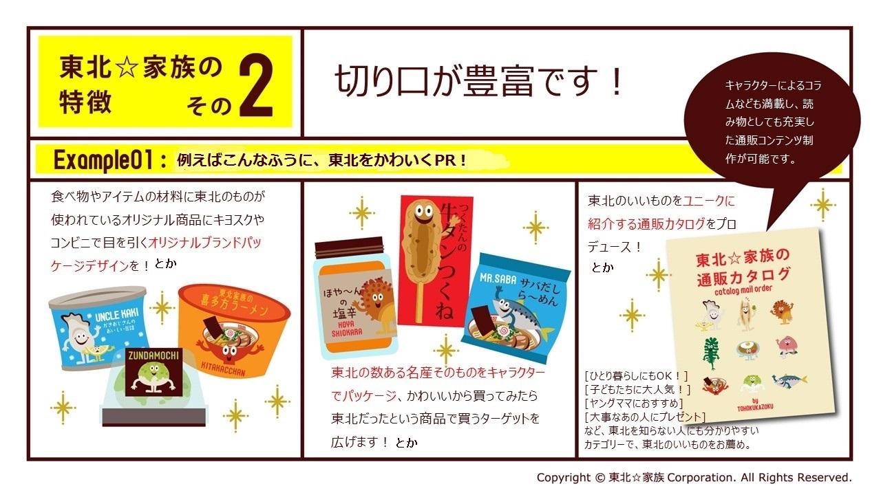 2スライド6 - コピー